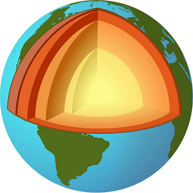 Earth_layers.png